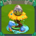 EggBuriedBones