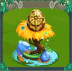 EggCompassRose
