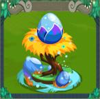 EggNightBloom