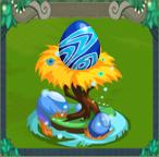 EggOathkeeper