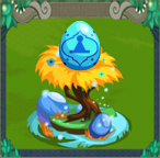 EggTunisian