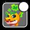Iconfour-leaf3