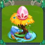 EggPinkPixie
