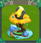 EggVenomous