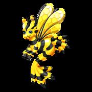 Hive Queen Epic