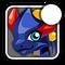 Iconseamonster2