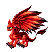 Cardinal Epic