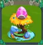 EggHermit