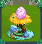 EggLacewing