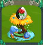 EggPhantom
