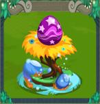 EggVirgo