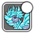 Iconicecrown3