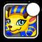 Iconneosphinx1