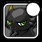 Iconshadow1