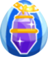 Spirit Crystal Egg