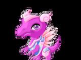 Angelfire Dragon