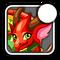 IconGift Bow3