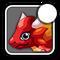 IconGoldbloom1