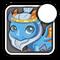 Iconancestor2