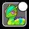 Iconchameleon3