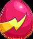 Lightning Egg