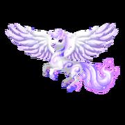 Pegasus 2nd Epic