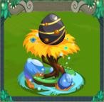 EggOrbit
