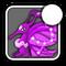 Iconvirgo4