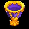 Queen Cup