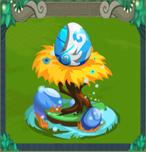 EggNova