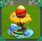 EggRustling