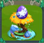 EggSoftShine