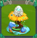 EggSunburst