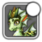 Iconswamp2