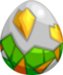 Evergrowth Egg