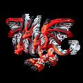 Fireblood Epic