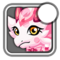 IconSpeckled2
