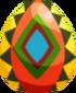 Kenyan Egg