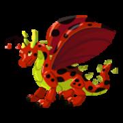 Ladybug Epic
