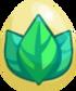 Lemongrass Egg