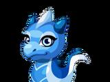 Storm8 Dragon