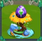 EggDarkOmen