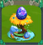 EggGlitter