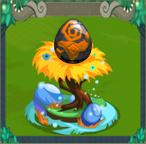 EggGlowstone