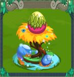 EggNaga