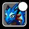 IconOathkeeper2