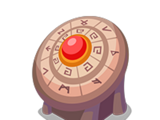 Mythic Dial
