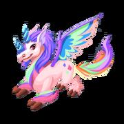 Unicorn Epic