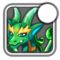 IconLucky Jade4
