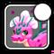 Iconflower3
